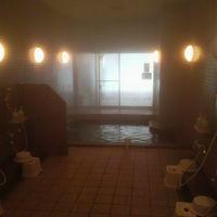 北軽井沢ヒルズホテル 写真