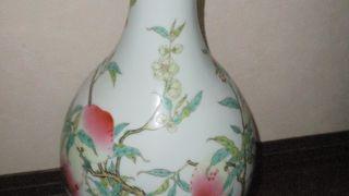 上海景徳鎮芸術瓷器