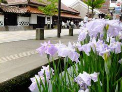 津和野のツアー