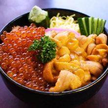 魚料理がうまい!!