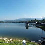香川県民・命の水がめ!