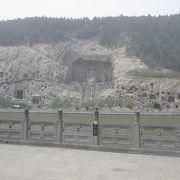 中国3大石窟