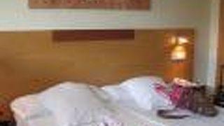 BCN ウルバニー ホテルズ グラン ドゥカット