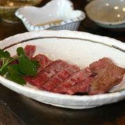 石垣牛がこんなに美味いとは!!
