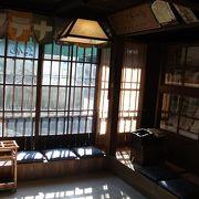 江戸川乱歩の世界