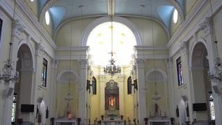 聖ローレンス教会