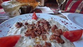 Vuslat Grill & Restaurant