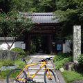 京都駅から近いレンタサイクル