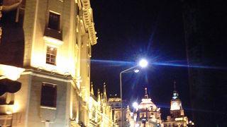 古き上海の面影を残す