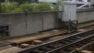 北海道1でかい駅