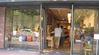 土屋鞄製作所 童具店 名古屋
