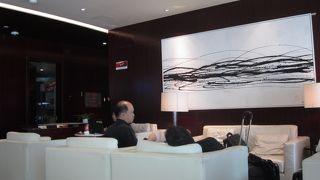 中国 広州空港