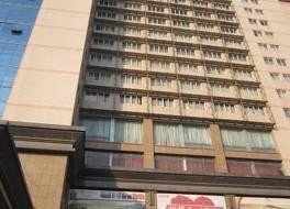 長沙和一大酒店