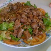 ハワイで一番古いベトナム料理屋さん