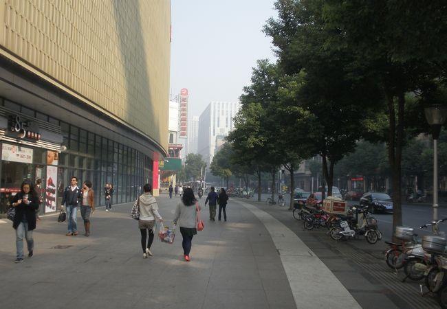 南大街 (常州市)