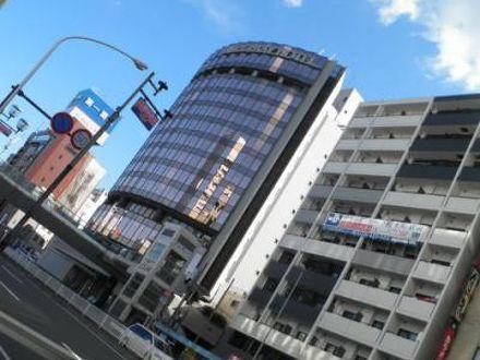 リゾートカプセル桜木町(BBHホテルグループ) 写真