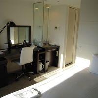おしゃれできれいなホテルバストイレ別by Tenryu4203さんホテル