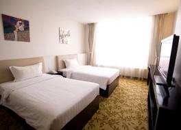 ゴールデン パーム カジノ & ホテル カンボジア