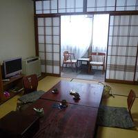 有福温泉 小川屋旅館 写真
