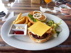Elilai Seaside Dining