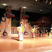 伝統舞踊をただで見れる