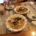 写真:イタリア料理 コラッジオ