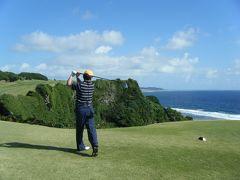 沖縄のツアー