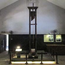 ホアロー収容所