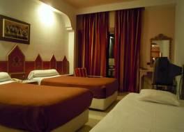 ホテル アミン 写真