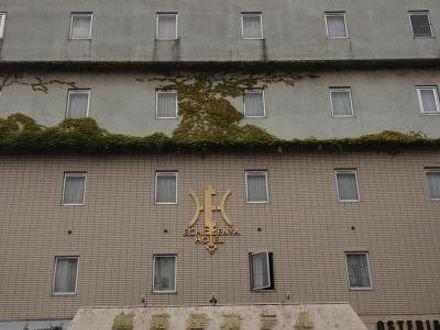 越前屋ホテル 写真