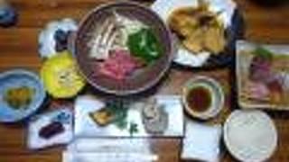 民宿 近海荘 <壱岐島>