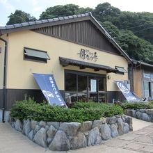 やばい!新鮮な魚料理が大量に食べられる漁師食堂