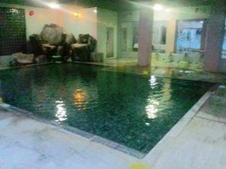 鹿教湯温泉 ホテル天竜閣 写真