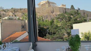 オススメのギリシャ料理レストラン