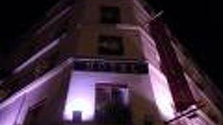グランドホテル デシャンパーニュ