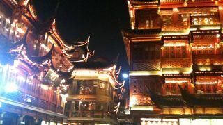 上海に行ったら必ず!