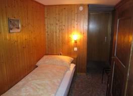 ホテル ベルビュー ステウリ ピンテ 写真