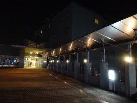 センター 川崎 国際 ホテル 交流