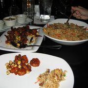 安くて美味しい中華