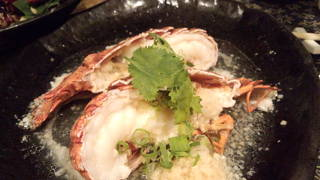 紅毛港海鮮餐廳