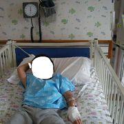 子ども連れの旅行には事前におさえておきたい病院 「バムルンラード病院 」 ~バンコク~