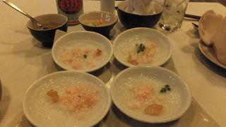 ティブ レストラン (ハイ バー チュン店)