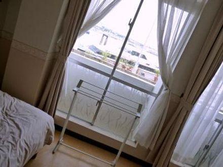 石垣島ホテルオリーブ <石垣島> 写真