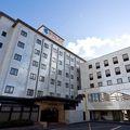 ホテル スワ 写真