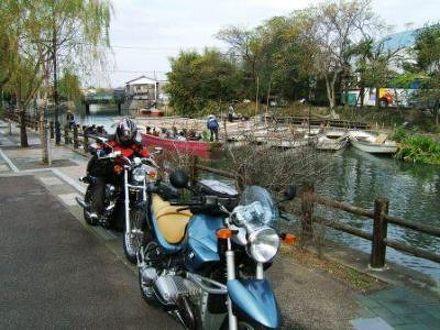 柳川 白柳荘 写真