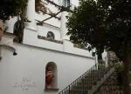 ホテル ラ チェルトセッラ 写真