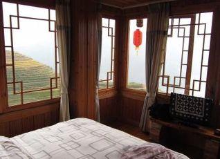 Longji One Art Hotel 写真