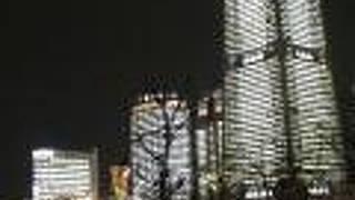 横浜ウィークリー伊勢佐木町店 (Y-Room 伊勢佐木町本館)