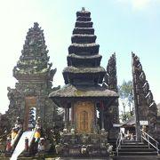 2番目に重要な寺院