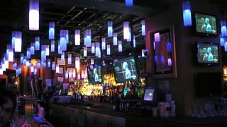 ハードロックカフェ (ニューヨーク店)